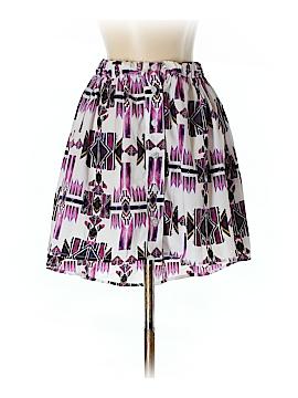 Marabelle Casual Skirt Size XS