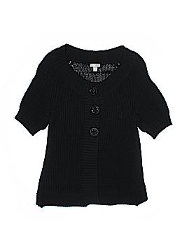 Go International Cardigan Size M
