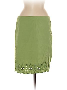 Rafael Casual Skirt Size 6
