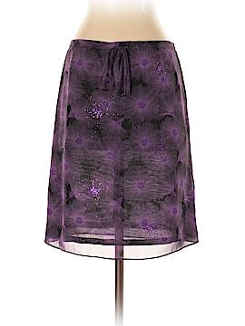 Esprit Casual Skirt Size 5