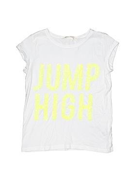 H&M Short Sleeve T-Shirt Size 8 - 10