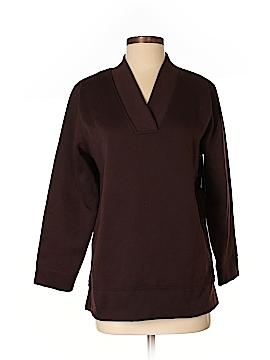 Bobbie Brooks Pullover Sweater Size S