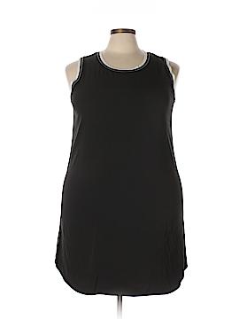 ABS Allen Schwartz Casual Dress Size XXL