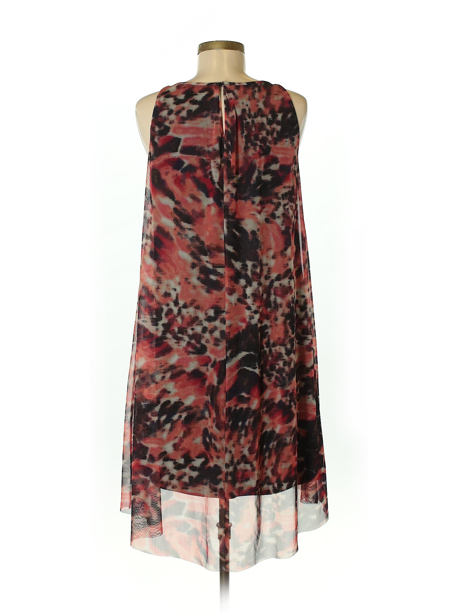 Boutique London winter Times Dress Casual ZZrwqdR5