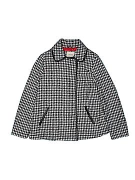 Cherokee Coat Size 10 - 12