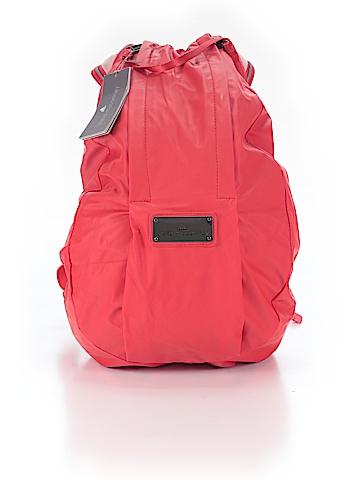 Adidas Stella McCartney Backpack One Size