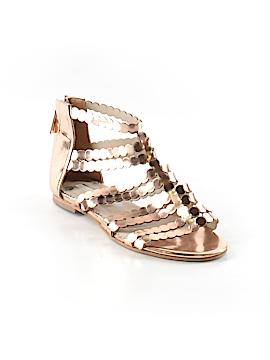 Boden Sandals Size 38 (EU)