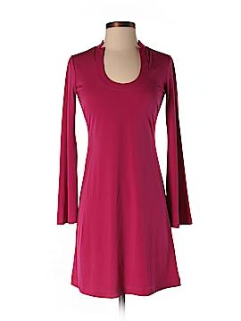 Muse Casual Dress Size XXS