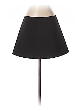 DKNY Casual Skirt Size 8