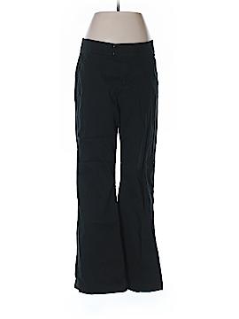 Lee Khakis Size M
