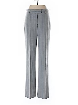 Poleci Wool Pants Size 6
