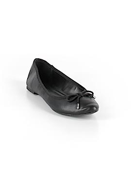 Zigi Soho Flats Size 7 1/2