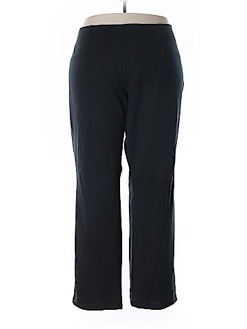 Apt. 9 Casual Pants Size 3X (Plus)