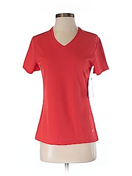Reel Legends Short Sleeve T-Shirt Size XS