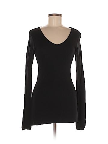 LA Made Long Sleeve T-Shirt Size M