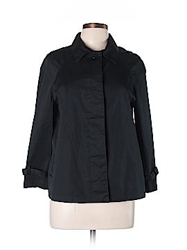 Norma Kamali Jacket Size 14