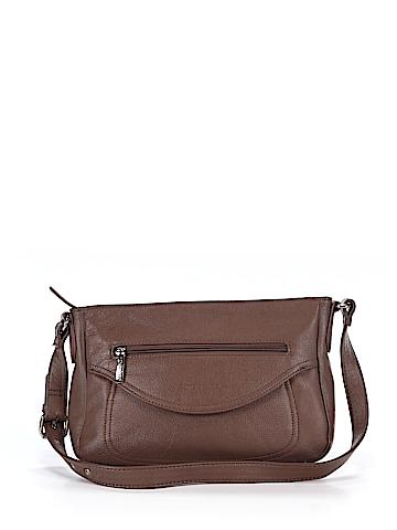 Stone & Co. Shoulder Bag One Size