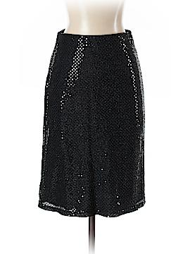 Ceduxion Formal Skirt Size S