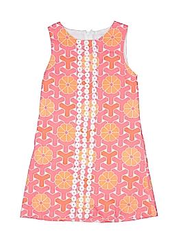 KC Parker Dress Size 6X