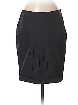 Yigal Azrouël New York Casual Skirt Size 10