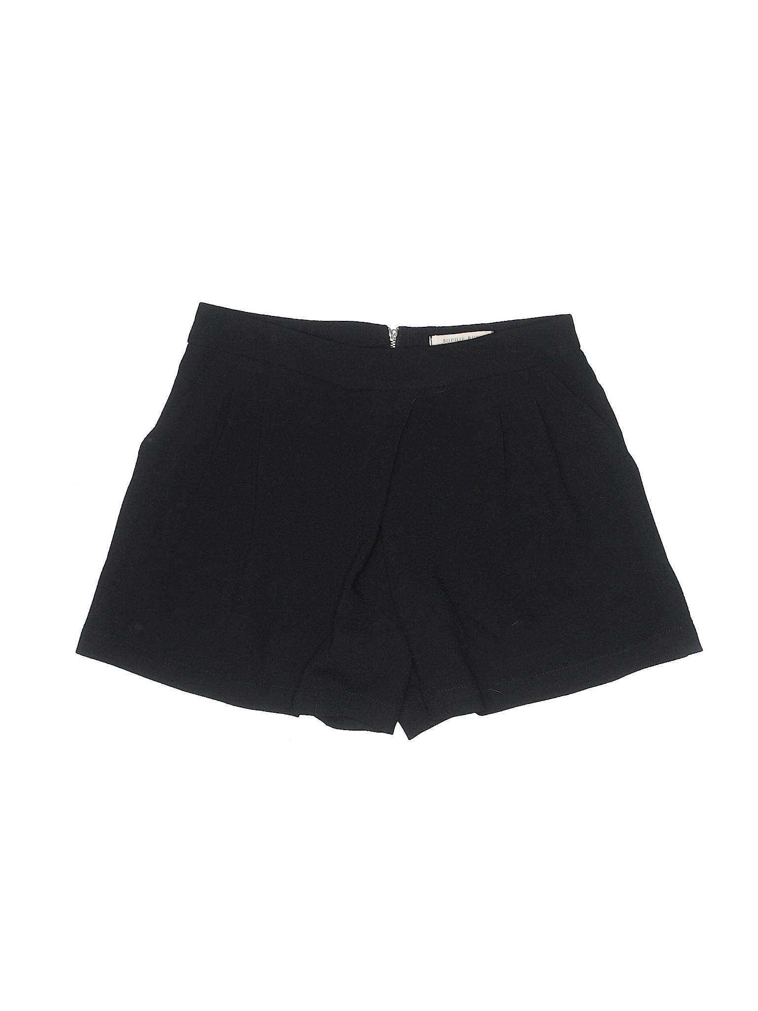 Boutique Shorts Boutique Rue Boutique Sophie Rue Sophie Shorts Shorts Sophie Rue rgHvr7