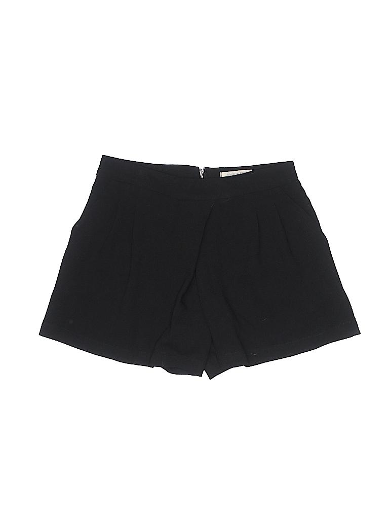 Sophie Rue Women Shorts Size S