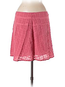 PrAna Casual Skirt Size 8