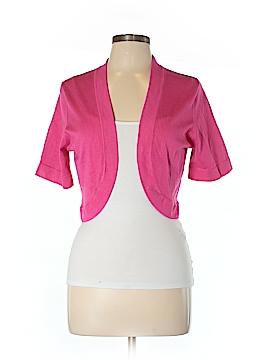 Bay Studio Cardigan Size XL