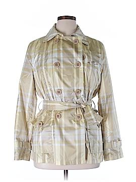 Basler Trenchcoat Size 42 (EU)