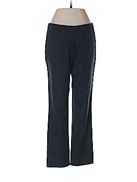 Tory Burch Khakis Size 2