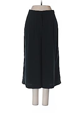 RW&CO Dress Pants Size XS