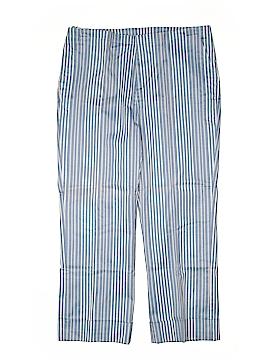 Jackie Blue Dress Pants Size 12