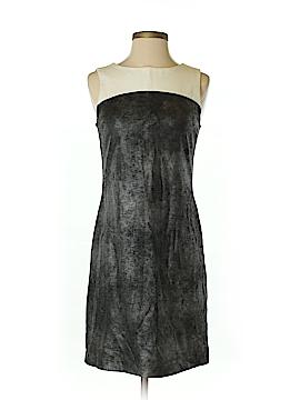 Cynthia Rowley for T.J. Maxx Casual Dress Size XS