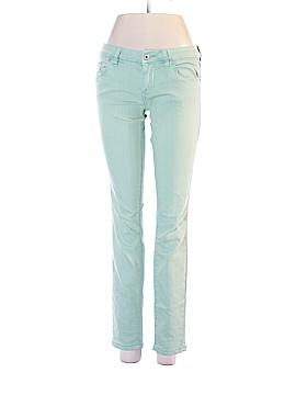 Blank Jeans Jeans 26 Waist