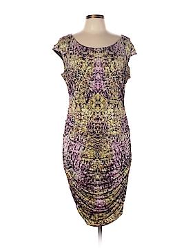 Jennifer Lopez Cocktail Dress Size L