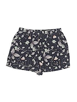 Club Monaco Shorts Size S