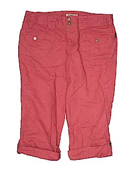 Stamp 10 Linen Pants Size 10