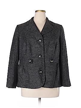 Jessica London Jacket Size 16