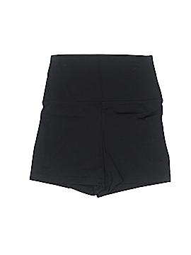 Capezio Athletic Shorts Size S (Youth)