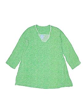 B.wear Long Sleeve Blouse Size 6