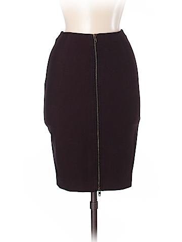 Zara Basic Casual Skirt Size S