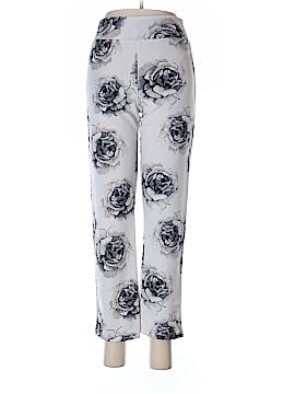 J Mode USA Casual Pants Size M