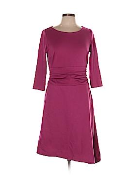 Bigio Collection Casual Dress Size 10