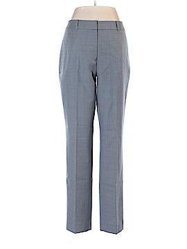 Hobbs London Wool Pants Size 4