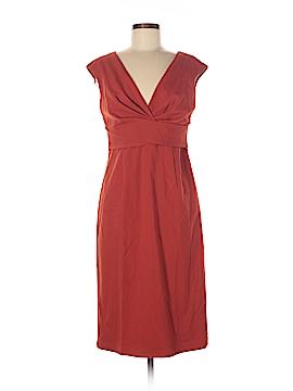 Donna Ricco Cocktail Dress Size 8