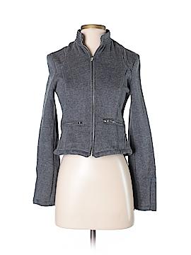 Sanjoy Jacket Size S