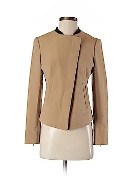 Ann Taylor Jacket Size 4 (Petite)