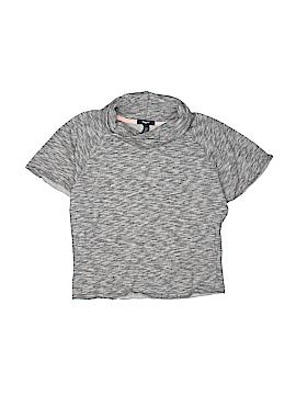 Gap Kids Outlet Sweatshirt Size 2X-large (Kids)