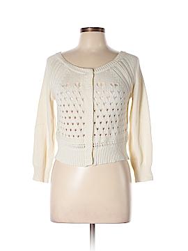 YOON Cardigan Size L