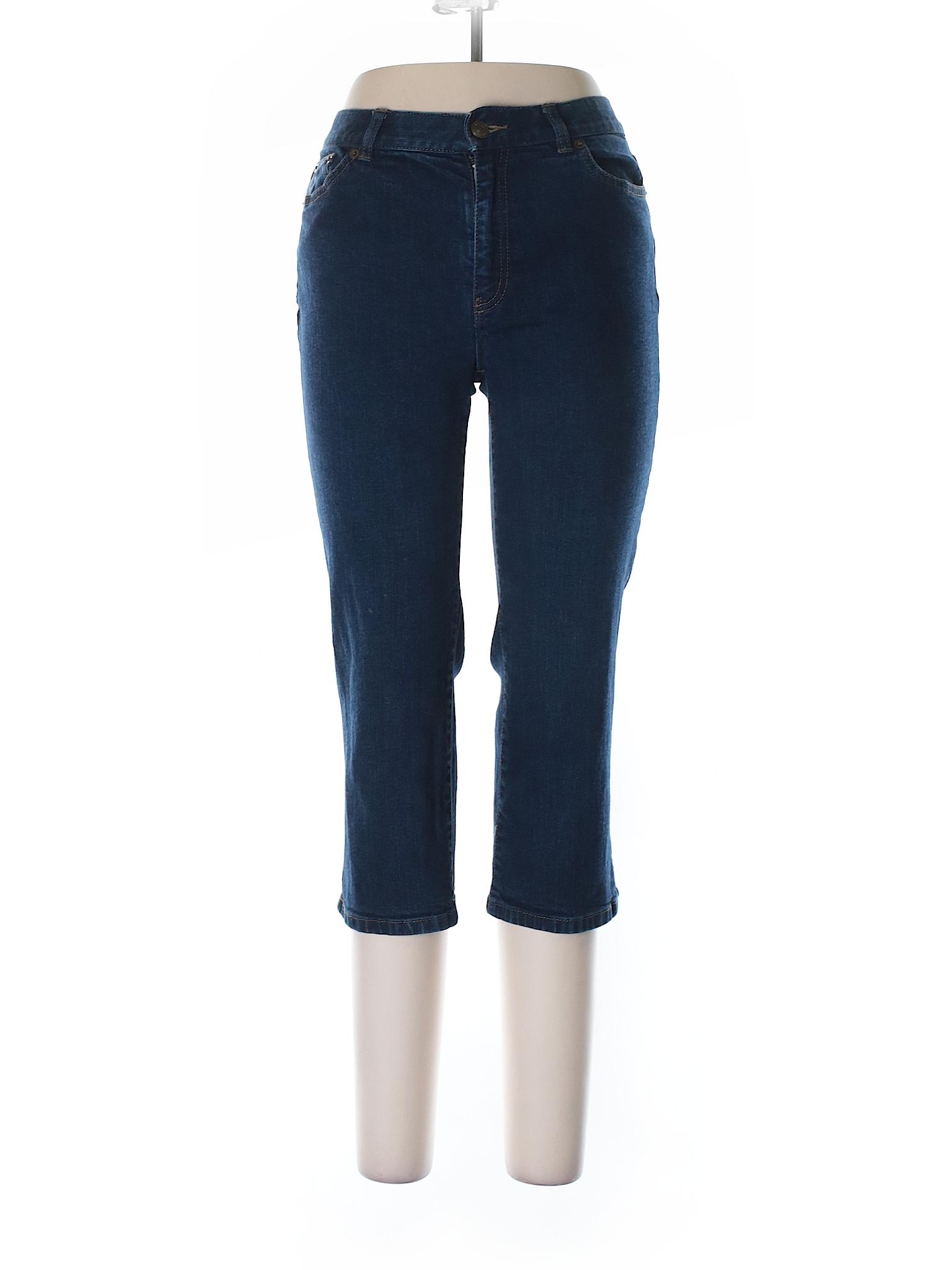Promotion Promotion Jeans dAe9tvVEBp Lauren dAe9tvVEBp Jeans Lauren BrxBa